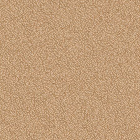 replicate: Brown skin seamless background - texture pattern for continuous replicate. See more seamless backgrounds in my portfolio.