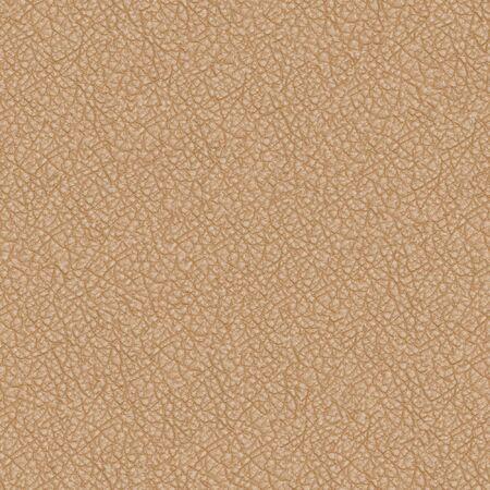 piel morena: Fondo transparente de piel marr�n - patr�n de textura para la replicaci�n continua. Ver m�s fondos transparentes en mi cartera.