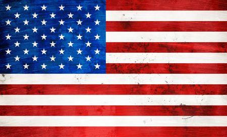 american flag background: American flag background