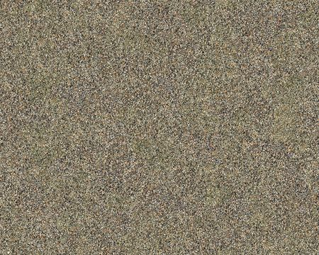 felt: Seamless tar paper pattern. See more seamless backgrounds in my portfolio.