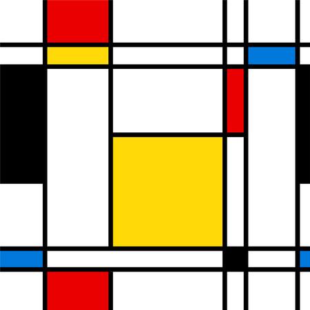 abstractionism: Transparente abstracto geom�trico colorido patr�n para la replicaci�n continua. Ver m�s fondos transparentes en mi cartera.