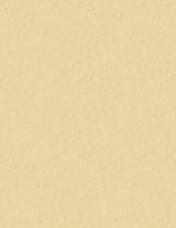 Faded paper seamless background - texture pattern for continuous replicate. See more seamless backgrounds in my portfolio. Stock Photo - 7924980