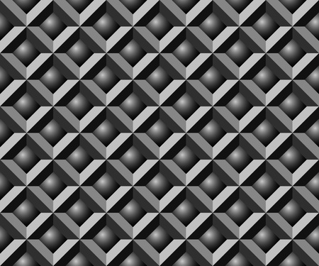 replicate: Abstract seamless geometrical pattern - background for continuous replicate. See more seamlessly backgrounds in my portfolio.