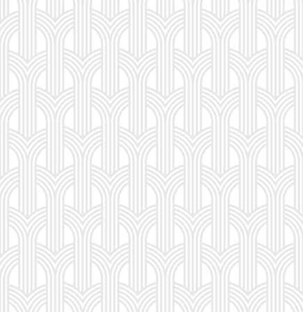 Netting seamless pattern - background for continuous replicate. See more seamless backgrounds in my portfolio. Stock Vector - 8098699