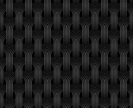replicate: Netting seamless pattern - background for continuous replicate. See more seamless backgrounds in my portfolio. Illustration
