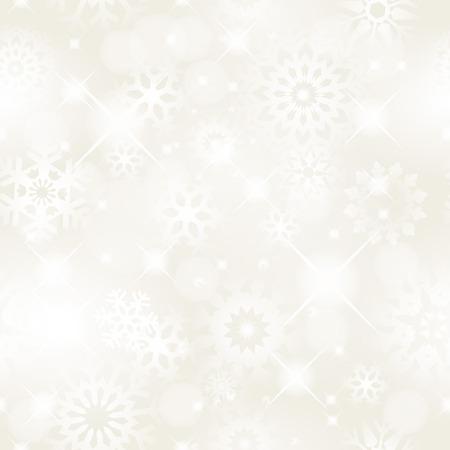 coberto de neve: