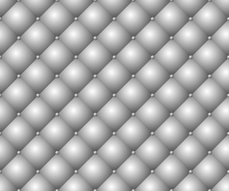 upholster: Leather upholstery seamless pattern  -  background for continuous replicate. See more seamless backgrounds in my portfolio. Illustration