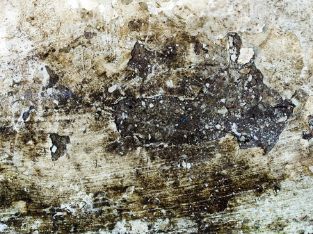 bedaubed: Concrete grungy abstract surface closeup texture background.