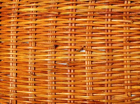 woven surface: Fondo de textura de superficie closeup de tejidos.