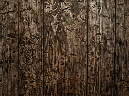 Wooden texture closeup background. photo