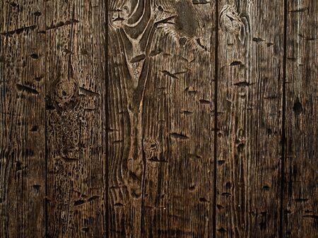 Wooden texture closeup background. photo