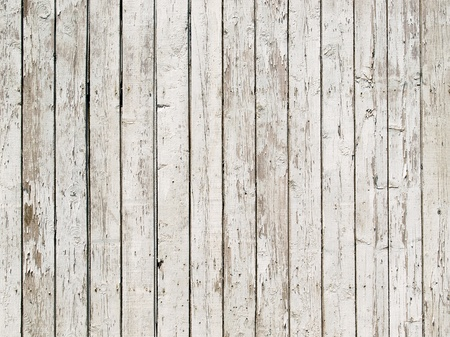 Wooden planking background. Banco de Imagens