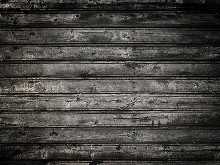 planking: Wooden planking background. Stock Photo