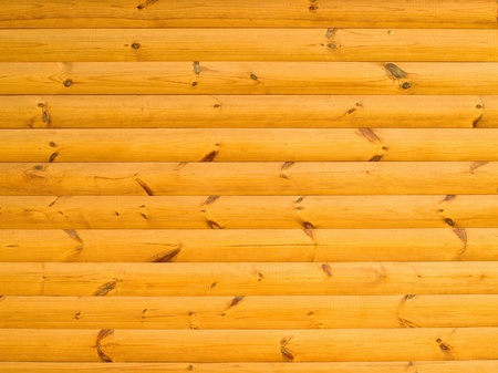 planking: Planking surface texture closeup background. Stock Photo