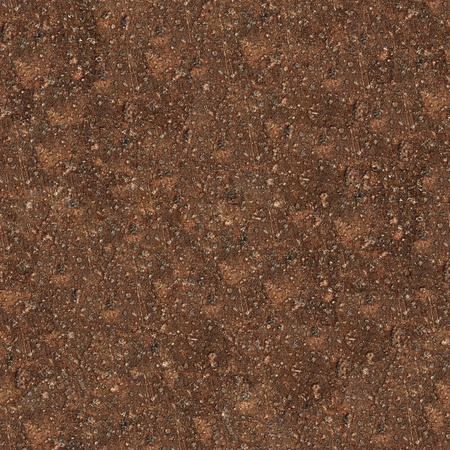 Seamless rust surface closeup background - texture pattern for continuous replicate. See more seamless background in my portfolio. Stock Photo - 10273365