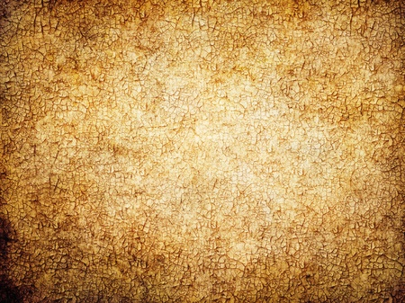 worn structure: Old chapped canvas background.