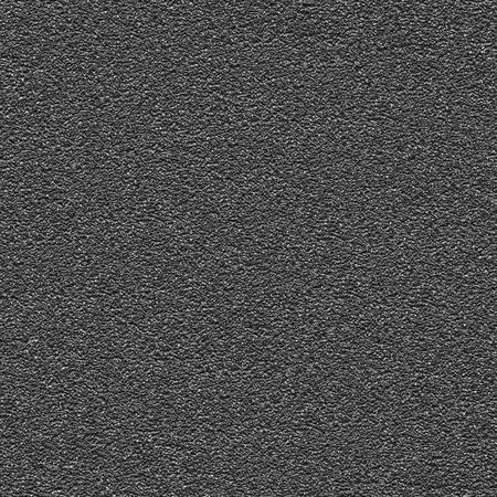 連続レプリケーションの研磨紙のシームレスな背景。私のポートフォリオでより多くのシームレスな背景を参照してください。 写真素材
