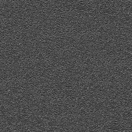 Abrasive paper seamless background for continuous replicate. See more seamless backgrounds in my portfolio. photo