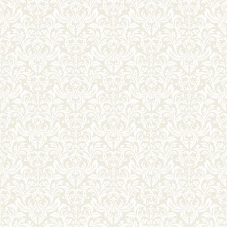 Floral modèle sans couture pour reproduire en continu. Banque d'images - 11286411