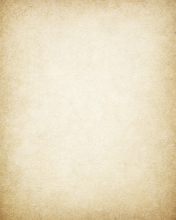 brown paper: Old paper background.