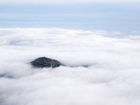 cloud cover: Cloud cover.