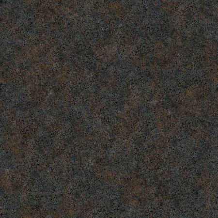 Basalt stone seamless background.
