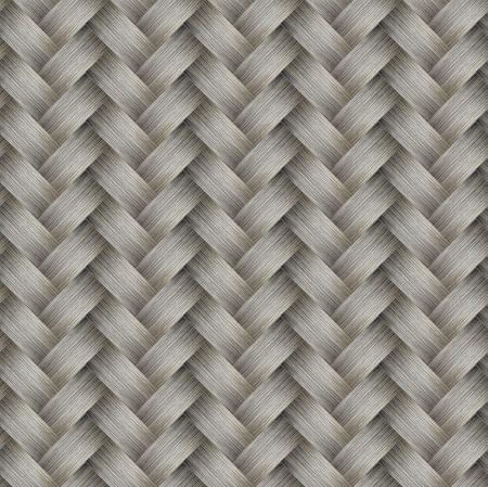 replicate: Mat seamless pattern - texture background for continuous replicate.