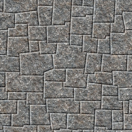 inca architecture: Inca wall seamless pattern - background for continuous replicate. See more seamless backgrounds in my portfolio.