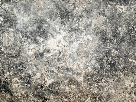 blotched: Grungy wall texture background. Stock Photo