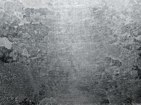 Metal texture background. Stock Photo - 16850301