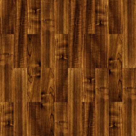 Parquet seamless pattern - texture pattern for continuous replicate. photo