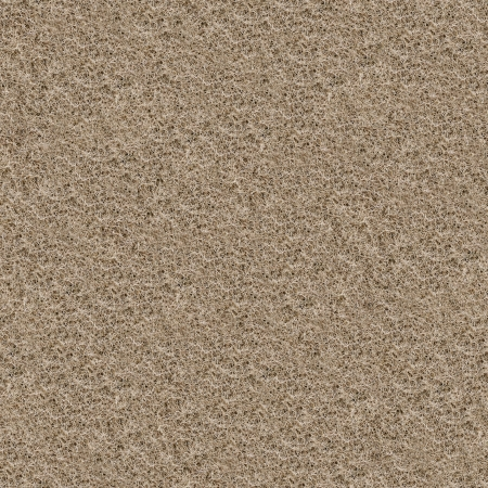 carpeting: Seamlessly carpeting background.
