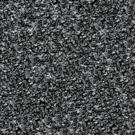 anthracite coal: Seamlessly black coal background