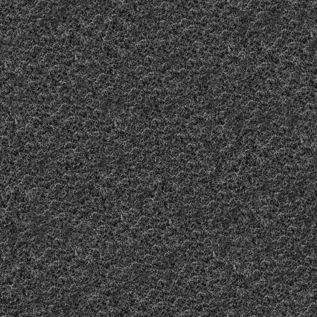 carpeting: Seamlessly grey carpeting background  Stock Photo