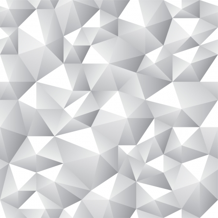 brink: Seamless grey abstract background  Illustration
