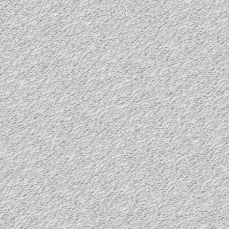 Seamless fur texture pattern