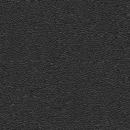 シームレスな抽象的な黒のテクスチャです。