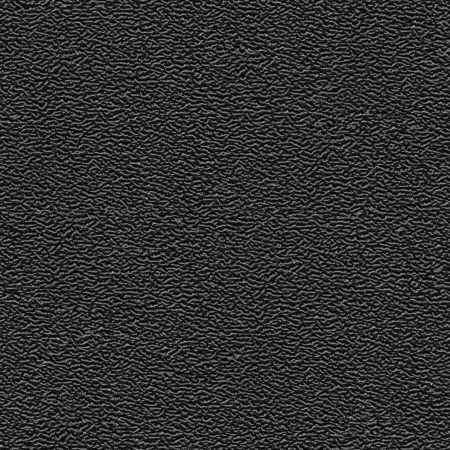 Seamless abstract black texture.