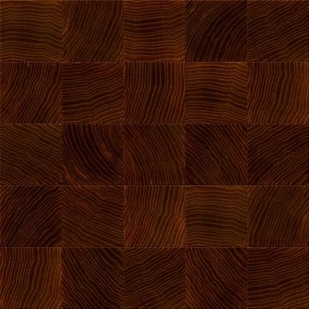 muebles de madera: Seamless tabla de madera de cerca la textura de fondo.