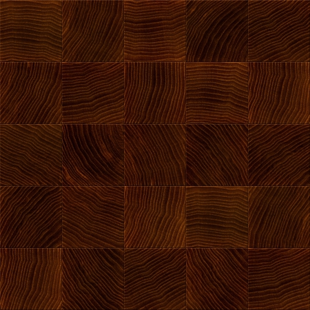 wooden furniture: Seamless wooden board closeup texture background.