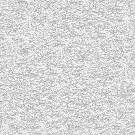 polythene film: Seamless blister texture background