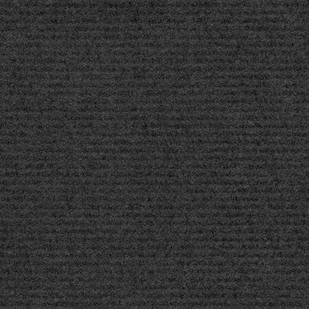 Black paper background  photo