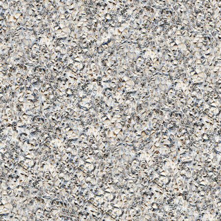 mishmash: Seamless abstract texture   Stock Photo