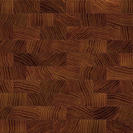 Seamless wood board background.
