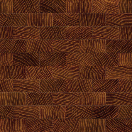 Seamless wood board background.