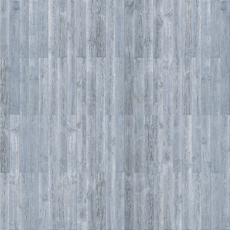 Seamless planks background. photo