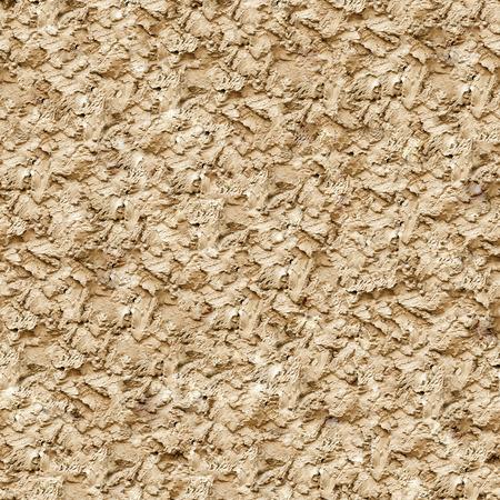 lining: Seamless mud lining background.