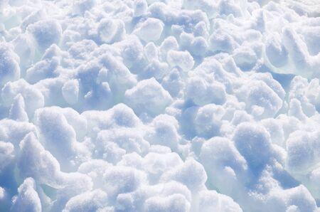 snowballs: Palle di neve sfondo.
