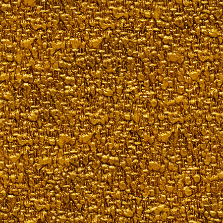 goldish: Seamless gold surface background.