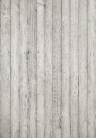 planking: White wooden planking background.
